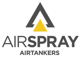 Air Spray Aviation
