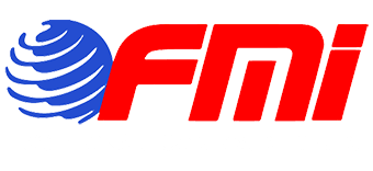 FMI Logistics Warehousing, Logistics, and Shipping Calgary Canada